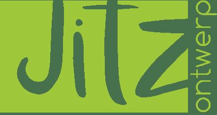 logo Jitz Ontwerp